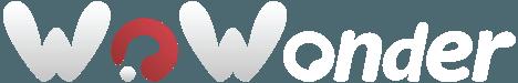 PátriaBook Logo